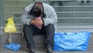 1 op de 8 Limburgers loopt groot risico op armoede (maar Limburg is niet armer dan de rest van Vlaanderen)
