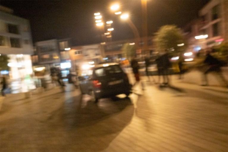"""Burgemeester trekt toelating manifestatie in Puurs in na incident met auto: """"Extreme groepen willen gemeente kapen"""""""