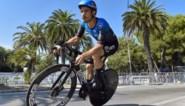 Startvolgorde tijdrit Ronde van Italië: Campenaerts vertrekt als eerste favoriet