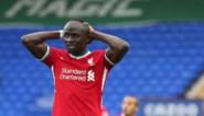 Incidentrijke Merseyside-derby eindigt onbeslist: winnend doelpunt Liverpool (onterecht?) afgekeurd in slotminuut