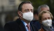"""Bart De Wever begrijpt verplichte sluiting van restaurants niet: """"Ik geloof niet dat zij een haard van infecties zijn"""""""