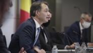 OVERZICHT. Regering-De Croo trekt 500 miljoen euro uit voor federale steunmaatregelen, ook Vlaanderen laat zich niet onbetuigd