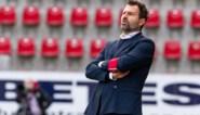 """13 op 15, maar Antwerp-coach Leko zit met grote coronazorgen: """"Wie kan ik volgende keer inzetten?"""""""