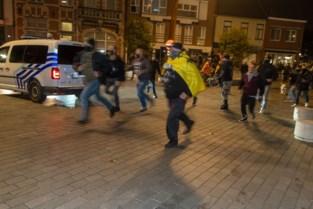 Gezin uit Puurs krijgt tientallen amokmakers voor de deur omdat iemand foutief adres op sociale media gooit