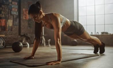Sport je beter voor of na het eten en hoe verbrand je het meeste vet? Jullie vragen over fitnessen beantwoord