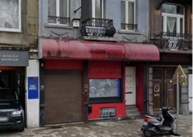 Politie ontdekt illegaal feest in Brusselse shishabar met tientallen aanwezigen