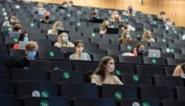 """Ben Weyts: """"Hoger onderwijs tegen herfstvakantie in code oranje, met aandacht voor eerstejaars"""""""