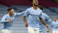 De Bruyne-loos Manchester City veert recht na 1 op 6 en verslaat Arsenal in Engelse topper
