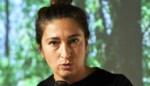 Bestelwagen vol fazanten onderschept: Minister Zuhal Demir (N-VA) sluit 35 jachtvelden rondom Gent