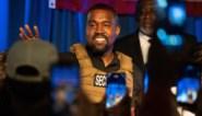 """Kanye West in eerste campagnevideo: """"Door ons naar ons geloof te keren zullen we soort mens zijn dat god voor ons voor ogen heeft"""""""
