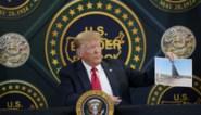 Amerikaans Hooggerechtshof buigt zich over omstreden beleidsmaatregelen van president Trump