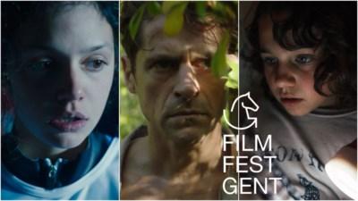 FILM FEST DAG 6. Een actrice op de dool, een puber op ski's en Peter Pan op de trein