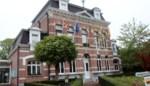 Streekvereniging Zuidrand herinventariseert lijst met bouwkundig erfgoed