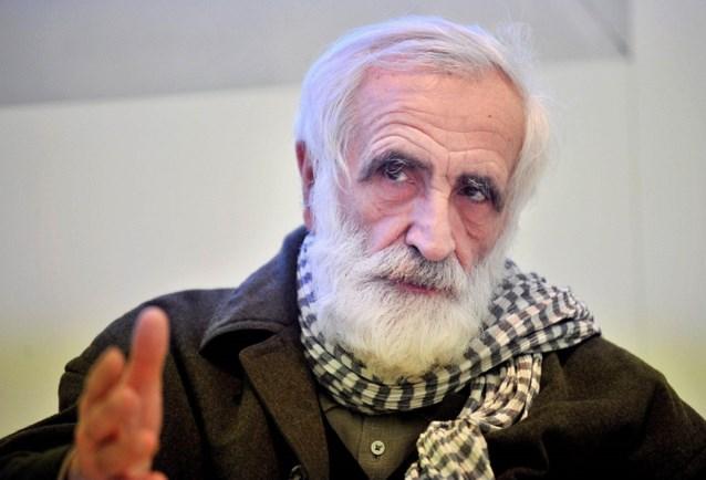 Italiaanse designer Enzo Mari overleden