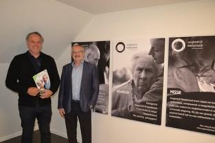 Twee bewoners van woon-zorgcentrum Ter Hollebeke besmet met coronavirus