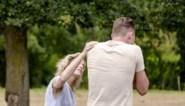 """Moeder mengt zich in 'Boer zkt vrouw': """"Tristan heeft het emotioneel moeilijk"""""""