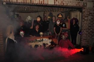Geen Halloweenwandeling in Denderhoutem, wel G-Riezeltocht in Welle <BR />