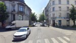 Familiedrama in Molenbeek: man probeert in bijzijn van familie zijn vrouw te vermoorden en berooft zichzelf vervolgens van het leven
