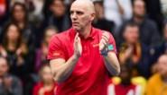Waarom Vlaamse tenniscoaches zo gewild zijn in het buitenland