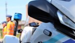 Vier pv's voor corona-overtredingen en drugsbezit tijdens grote verkeersactie