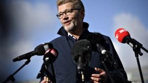 Burgemeester Kopenhagen treedt af na MeToo-beschuldigingen