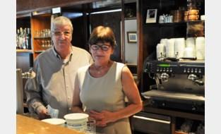 """Oudste horecakoppel van Waasmunsterse heide zoekt overnemer voor restaurant: """"Hopelijk kan 't Boshuis een klassieker blijven"""""""
