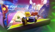 RECENSIE. 'Nickelodeon kart racers 2: Grand prix': Dikke fun ***