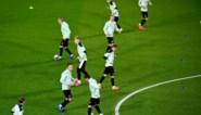 Ook Krasnodar kampt met coronabesmettingen in aanloop naar Champions League