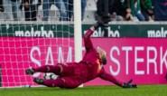 Onduidelijkheid bij Gent: Sinan Bolat volgens UEFA nog steeds Europees geschorst