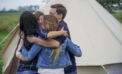 """Kandidates doen vrijwillig een stapje opzij in 'Boer zkt vrouw': """"We hopen dat het iets wordt tussen hen"""""""