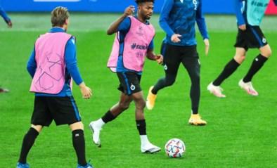 Vermoedelijke opstellingen voor Champions League-duel tussen Zenit en Club Brugge: wie depanneert in Brugse verdediging?