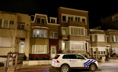 Familiedrama in Blankenberge: zoon steekt eerst moeder (66) neer en daarna zichzelf