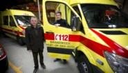 """Ambulancedienst blijft verbonden aan Heistse brandweerpost: """"Blij dat onze noden erkend zijn"""""""