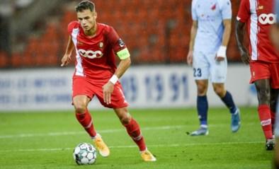 """Vier ex-Rode Duivels loven Zinho Vanheusden, meer dan zomaar een verdediger van Standard: """"Hij is de opvolger van Vincent Kompany"""""""