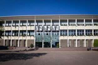 Kinderopvang Apenstaart in Genk sluit na covid-19 besmettingen