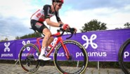 Negen Belgen nemen deel aan Ronde van Spanje, elf renners combineren Ronde van Vlaanderen met Vuelta