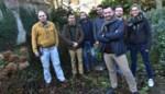 Wegens groot succes: tuincoaches gezocht