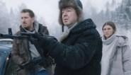RECENSIE. 'To the lake' van Valeriy Fedorovich en Evgeniy Nikishov: De horror zijn de anderen ****