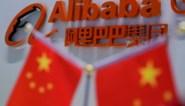 Alibaba bereikt nog meer Chinese consumenten