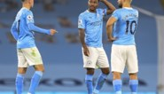 Acht positieve coronagevallen bij recentste testronde Premier League