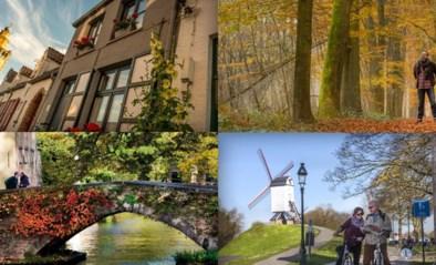 48 uur in Brugge: op zoek naar de verborgen parels van de stad