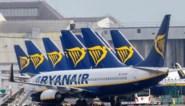 """Dubbel zo veel jobs op de helling bij cabinepersoneel Ryanair België: """"Ze blijven maar met de Belgische wetgeving rammelen"""""""