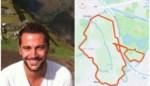 Autopsie bevestigt: jogger die verdween aan Blaarmeersen kwam waarschijnlijk om door ongeval