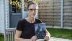 """Jilly Olivier situeert tweede boek op flanken Mount Everest: """"Ik dacht aan koele sneeuw tijdens de hittegolf"""""""