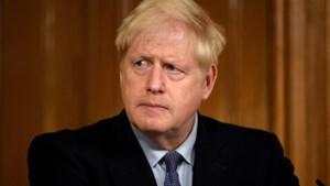 """Brits Hogerhuis wil geen schending van """"echtscheidingsakkoord"""" met EU"""