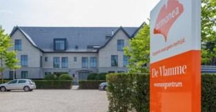 Woon-zorgcentrum De Vlamme beperkt bezoek, twee medewerkers positief