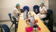 """Coronapiek treft ook niet-Covid-afdelingen in ziekenhuizen: """"Het is nu bij iedereen een bezorgdheid"""""""