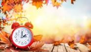 Komend weekend schakelen we over op wintertijd: klok uurtje terugdraaien (voor laatste keer?)