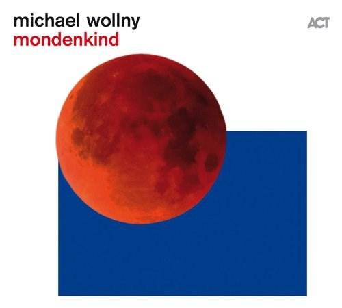 RECENSIE. 'Mondenkind' van Michael Wollny: Op de grens van jazz en klassiek ***
