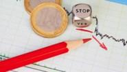 Test Aankoop vreest voor negatieve rentes bij meer grootbanken